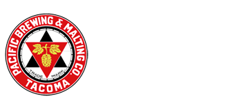 Pacific Brewing & Malting Co.